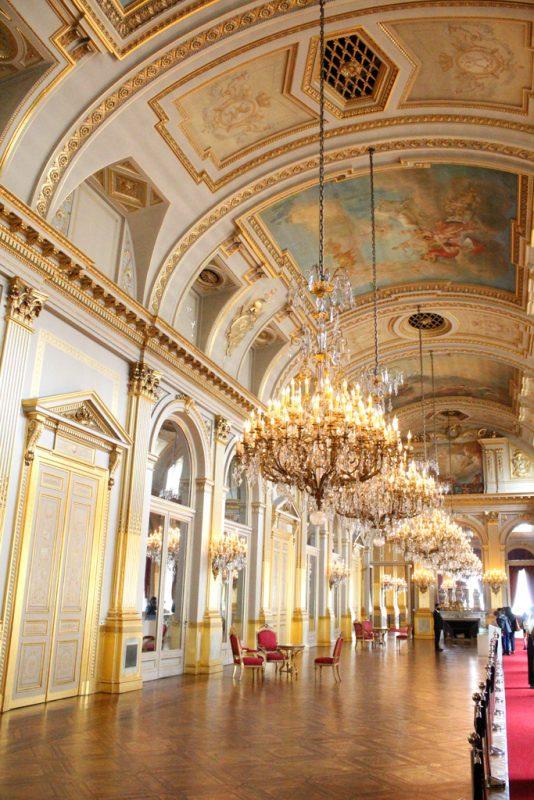 Grote Galerij