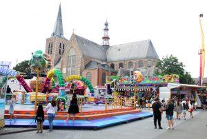 Turnhout Kermis 2021